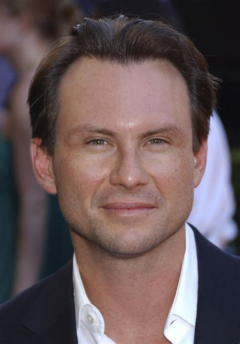 actor chris slater pictures of christian slater pictures of celebrities
