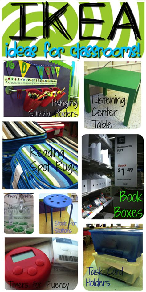 ideas for classroom 14 stunning classroom decorating ideas to make your
