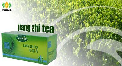 Garlic 100 Kapsul Mengurangi Lemak Darah Anti Kolestrol 1 produk makanan kesehatan tianshi