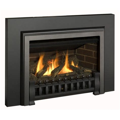 buy gas fireplace buy gas inserts g3 classic gas insert san