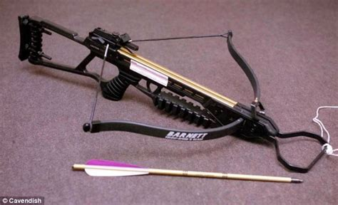 Mainan Anak Pistol Animal mini crossbow mainan berbahaya ini jadi primadona di cina
