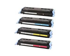 hp color laserjet 2600n драйвер