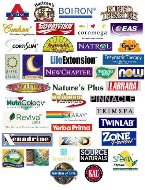 best vitamin brand low carb diet menu food diet weight loss top