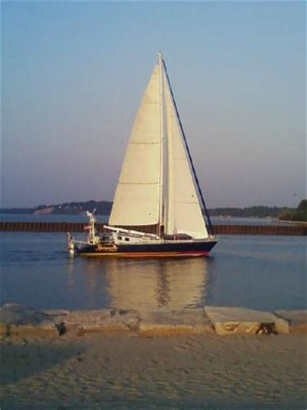 pontoon trailer rental ohio plans for flat bottom boat urban kijiji pontoon boats