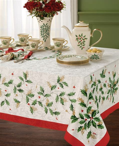 Ideas For Lenox Tablecloths Design 12 Best Lenox China Images On Pinterest Dishes China And