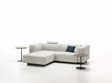 divani marche famose soft modular sofa by jasper morrison for vitra design milk