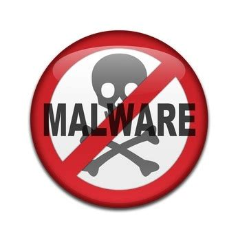 which is the best antivirus which is the best antivirus software for windows 10 quora