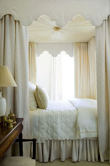 white bed canopy whitehaven dreaming of white canopy beds