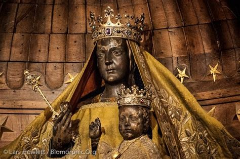 black madonna chartres cathedral marym pinterest