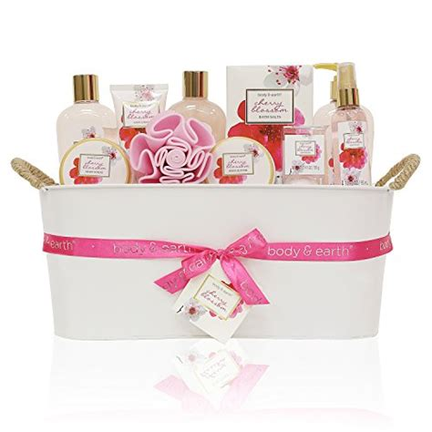 buy sets kits health personal care for sale south africa wantitall