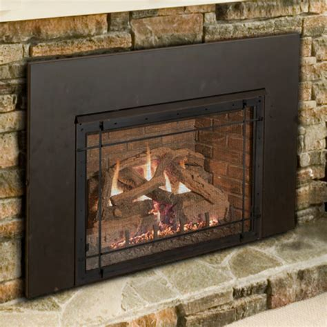 what does vent free gas fireplace mean gas logs ferriers hardware