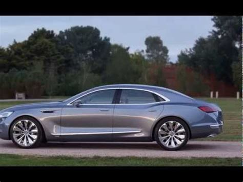 2017 Buick Lacrosse Coupe by 2017 Buick Lacrosse Exterior Concept And Interior Car
