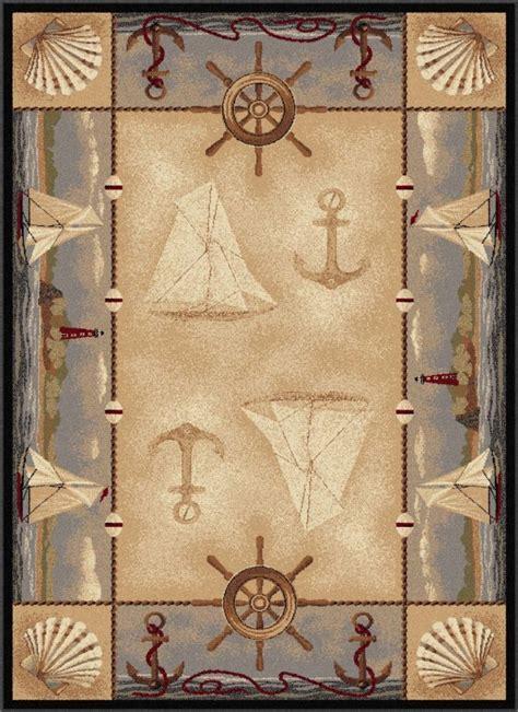 nautical area rug beautiful nautical rugs nautical area rugs beachfront