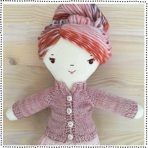 doll cardigan knitting pattern free cardigan knitting pattern for make along and elsa