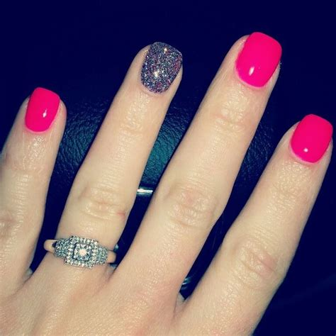 Hair Style Gel Name Colors by 25 Best Ideas About Shellac Nails On Gel Nail