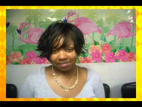 best box braids in goldsboro nc pinky s hair palace in goldsboro north carolina youtube