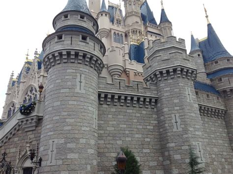 save on flights to orlando green vacation deals