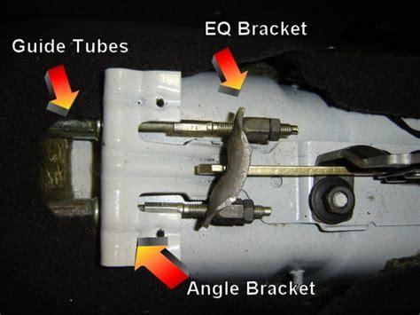 small engine service manuals 2009 audi tt parking system service manual 2009 audi tt how to adjust parking brake audi tt rs brembo parking brake kit