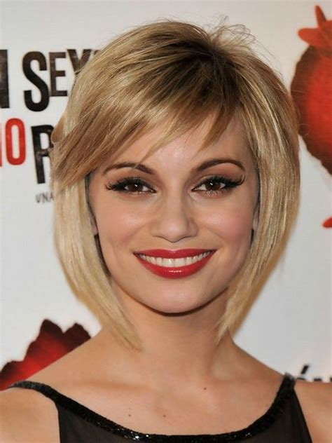 easy bob hairstyles easy bob hairstyles for short hair hairstyles