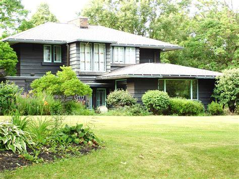 frank homes file frank lloyd wright prairie style marysville jpg