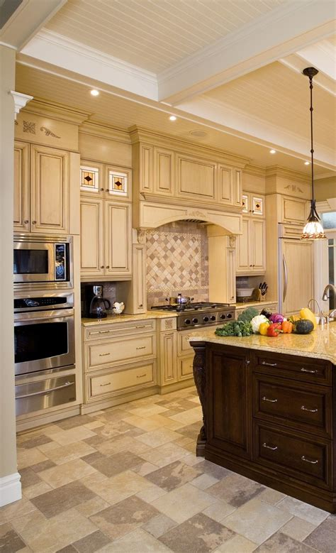carolina flooring falls of neuse 1000 images about home kitchen on stove