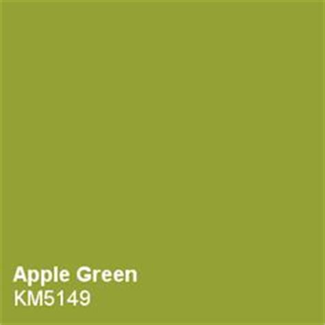 apple hill km5771 from paints colorstudio collection breakthrough