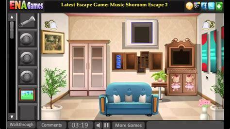 ena pattern house escape walkthrough laneway house escape walkthrough ena games youtube