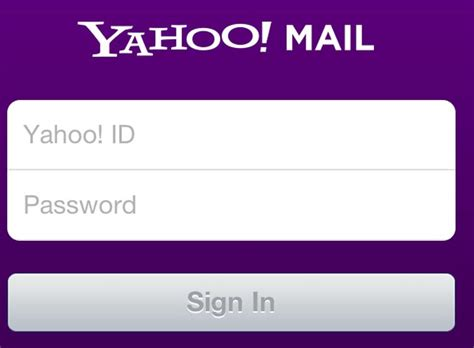 email yahoo with problems forward yahoo mail to gmail outlook or another email