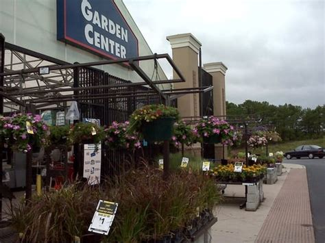 lowes home improvement home garden manahawkin nj