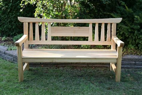 japanese garden bench plans garden benches japanese gardens and fine woodworking on
