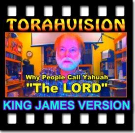 king james hair dvd this dvd covers the pros and cons of this anglican