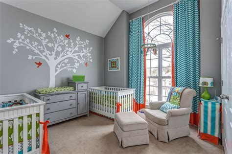 Boy Nursery Decorations Boy Nursery Babies A Pinterest Boys The And Layout