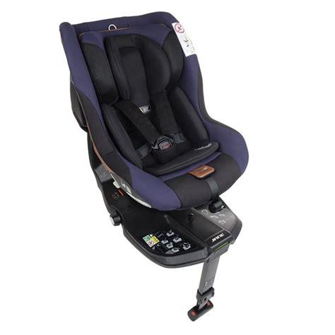 si鑒e auto isofix 0 1 jan 233 cadeira auto gravity isofix 0 1 sailor comparador