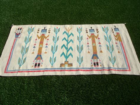 navajo yei rug value american indian and navajo rugs and textiles at pocas cosas mexican and american