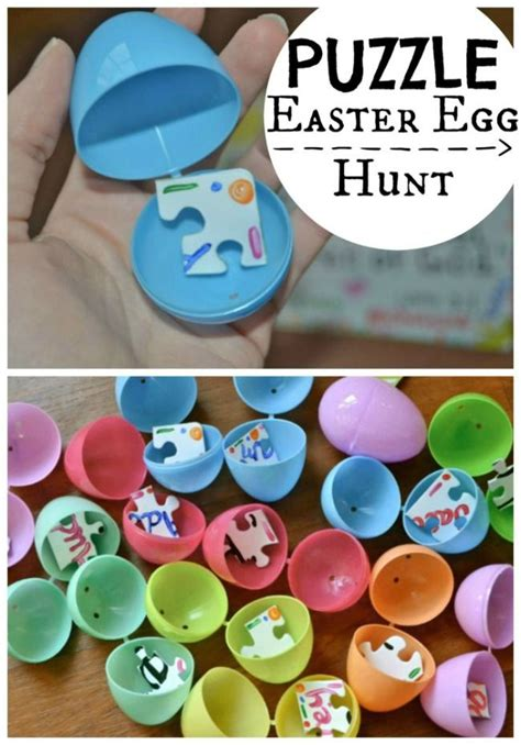 easter egg hunt ideas for adults best 25 easter crafts for adults ideas on pinterest