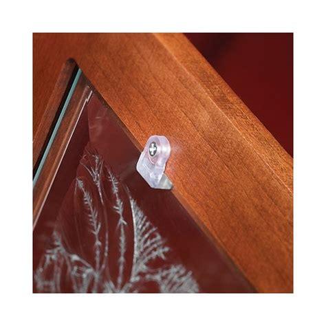 glass door retainer glass door retainer kit new