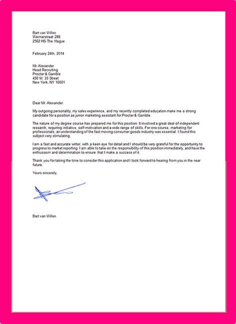 layout email engels engelse brief layout cv voorbeeld 2018
