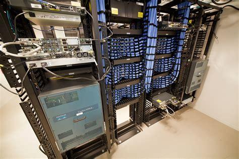 hidden data center crisis   northeast