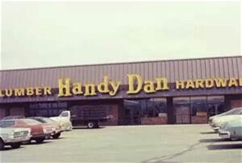 handy dan hardware stores tulsa oklahoma mikie this was