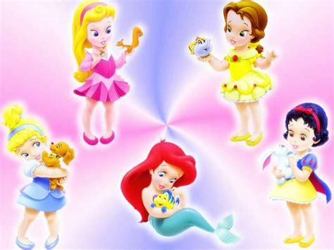 wallpaper disney princess baby cheerleaders and sport girls disney princess wallpapers