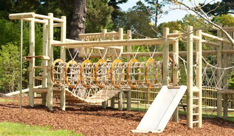 Backyard Designs For Dogs Kids Amp Playground Borde Hill Garden