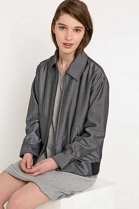Cardigan Ezel coats jackets outfitters
