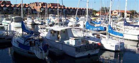 fishing charters hillarys boat harbour barhun best fishing trips hillarys boat harbour