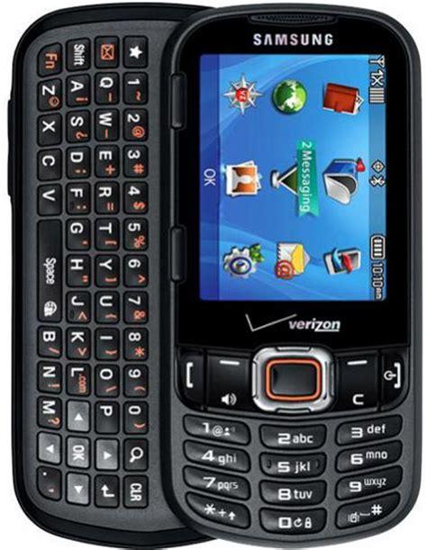 samsung u485 intensity iii phones review