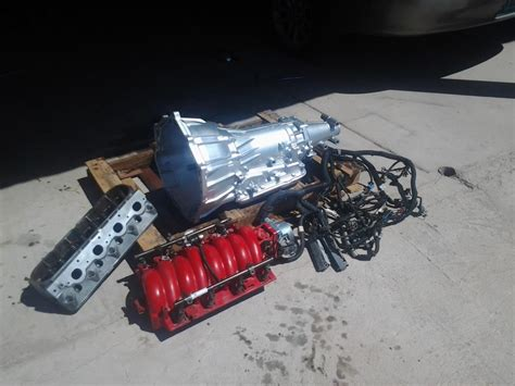 4l60e transmission for sale 4l60e transmission for sale