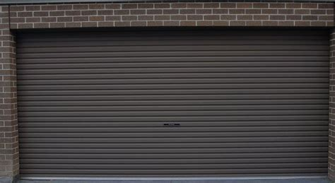 Roller Doors by Motorised Systems Home Motorised Systems