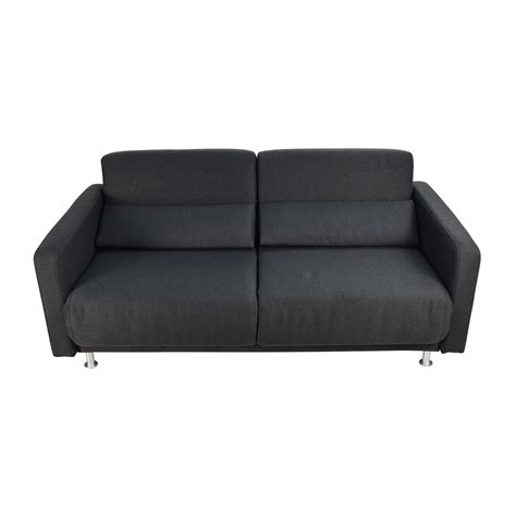 dot and bo sleeper sofa boconcept sleeper sofa review home everydayentropy com