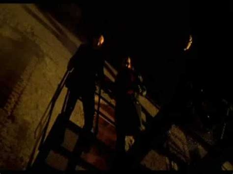 Vcd Original Kill Bill Vol 1 blade 2 trailer doovi