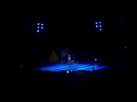 omi hl bamboles patricia brandao circo broadwey 2014 youtube