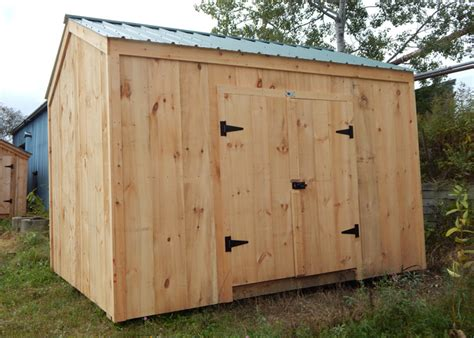exterior doors for shed exterior storage sheds cave car garages cool car